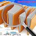 تحميل برنامج حذف الملفات المكرره  AllDup الاصدار الاخير مجانا