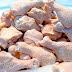 #BirdFlu Zimbabwe bans SA chickens
