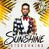 Patoranking - Sunshine (2018) [Download]