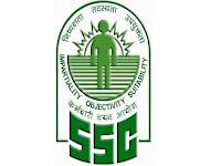 SSC Karnataka-Kerala