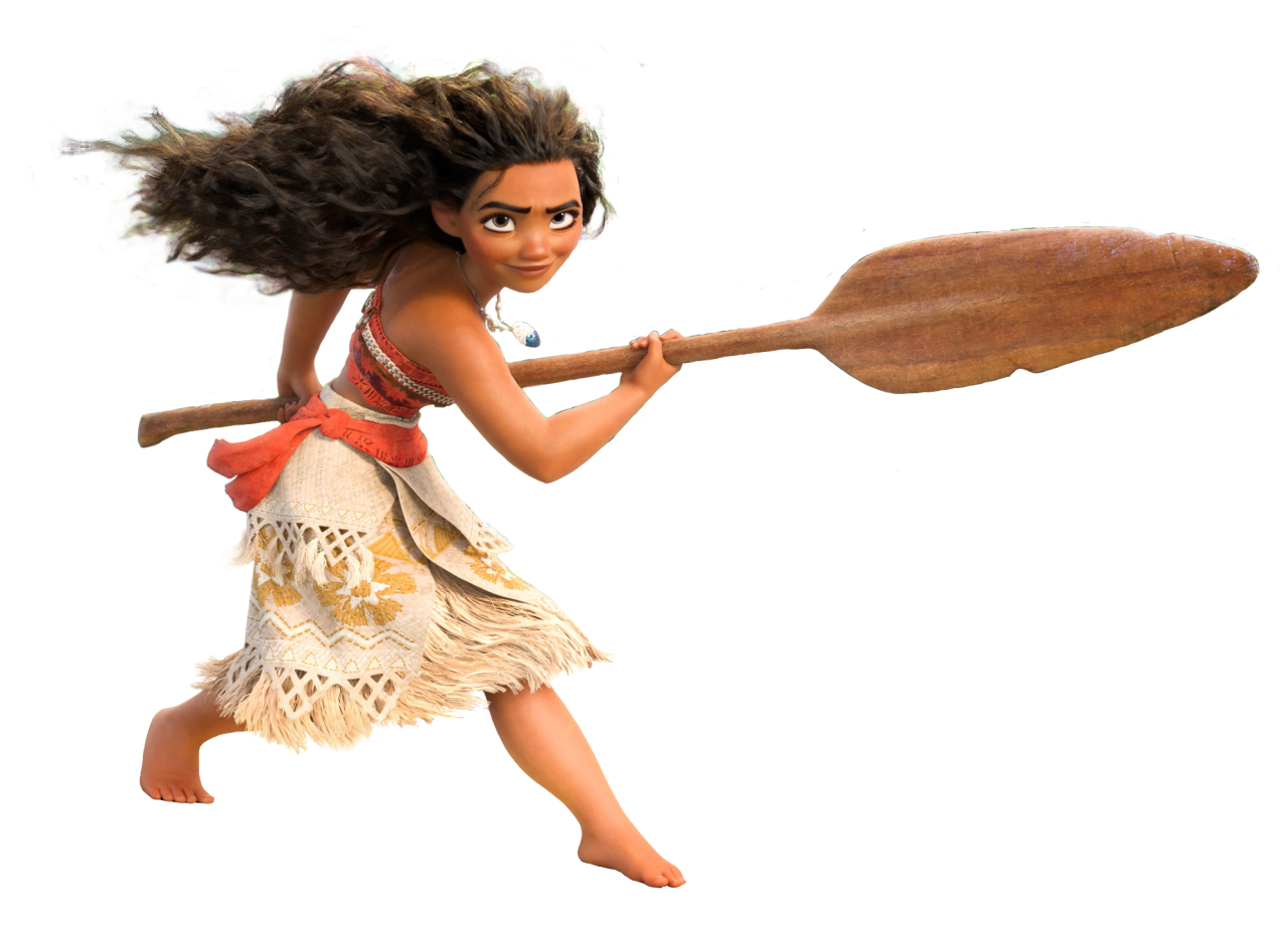 Clipart for u: Moana Pictures Of Moana Characters
