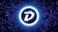https://www.economicfinancialpoliticalandhealth.com/2019/04/digibyte-has-good-chance-to-invest-is.html