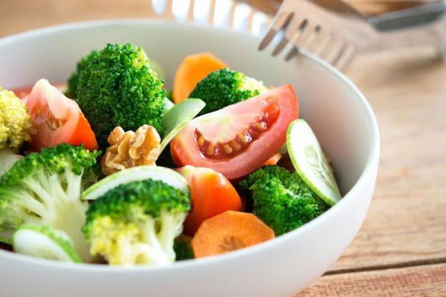 sehat, kesehatan, kontrol makan, lapar