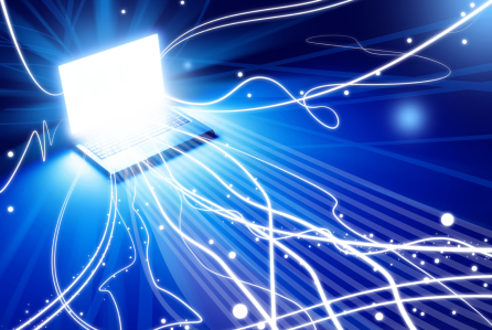 Best 12 Tips For Increasing Broadband Speed