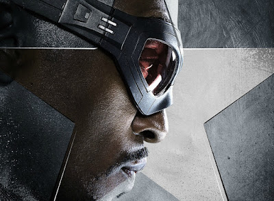 anthony mackie,falcon