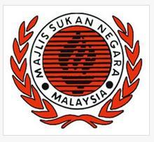 Jawatan Kosong (MSN) Majlis Sukan Negara
