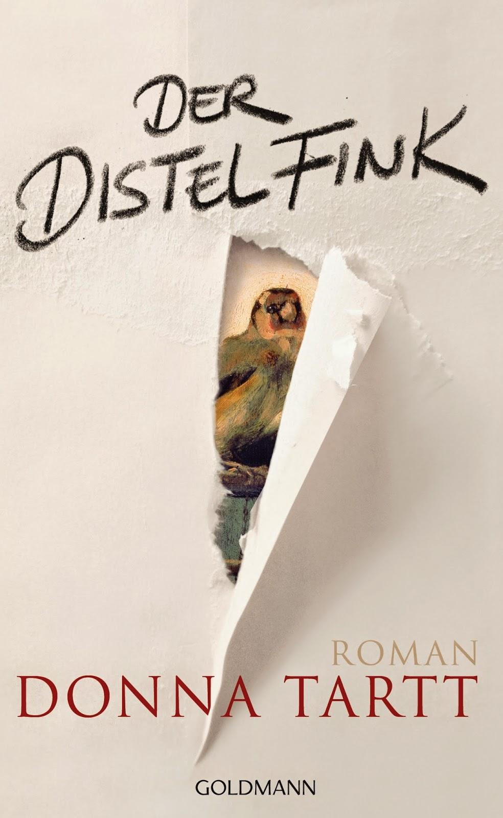 http://www.randomhouse.de/Presse/Buch/Der-Distelfink-Roman/Donna-Tartt/pr329986.rhd?pub=4000&men=783&mid=5