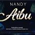 Audio Music : Nandy – Aibu : Download Mp3, Video & Lyrics