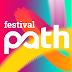 A 5º edição do Festival Path já tem data marcada