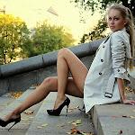 Ksenija Korotkova Foto 4