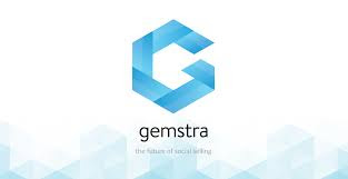 Gemstra-ICO-Review, Blockchain, Cryptocurrency