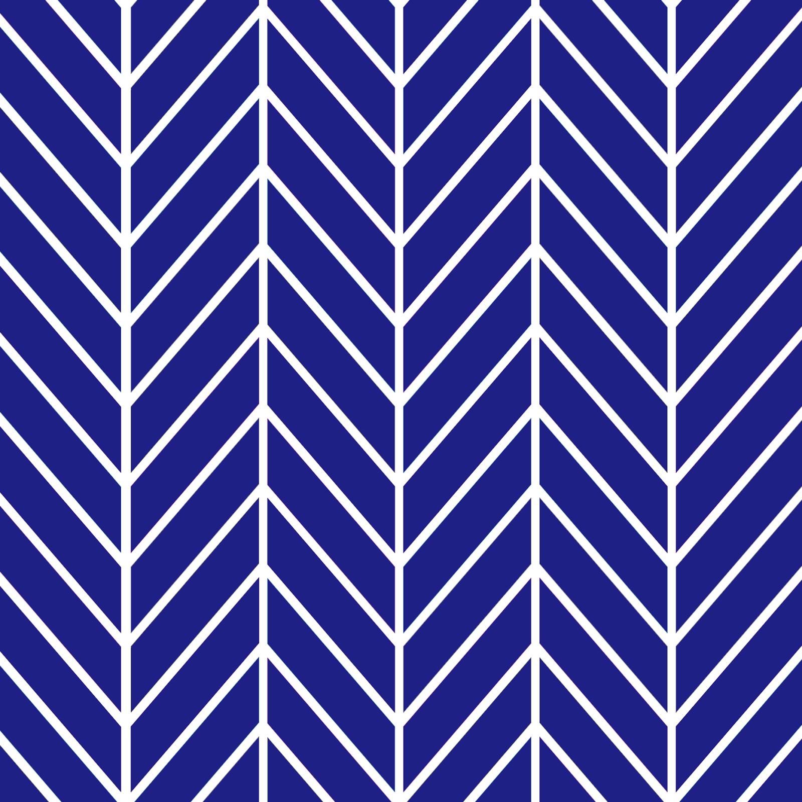 chevron pattern wallpaper - HD1600×1600
