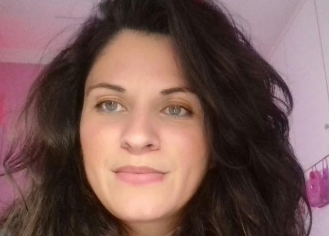 """Μαριάννα Μπορμπόλη: """"Ο Δημήτρης Κωστούρος είναι δίπλα στη νεολαία, με δράσεις και πράξεις!"""""""