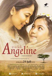 Untuk Angeline ( 2016 )