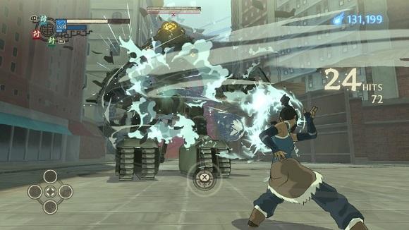 The-Legend-of-Korra-PC-Screenshot-Gameplay-www.deca-games.com-5