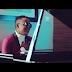 New Video|Jex_Tuonane|Watch/Download Now