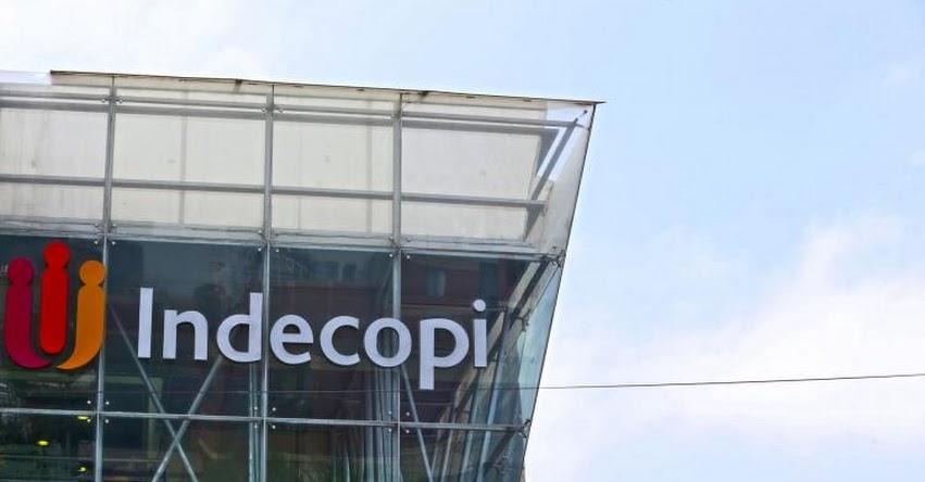 INDECOPI: Interbank es sancionado con más de 76 mil S/. por afectar a sus clientes debido a caída no fortuita de su sistema informático - www.indecopi.gob.pe