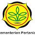 Pengumuman Hasil Seleksi TKD CPNS Kementerian Pertanian (THL-TB PP)