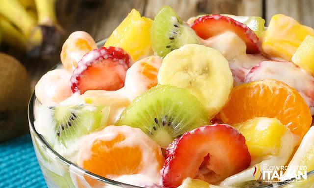 https://www.theslowroasteditalian.com/2017/04/hawaiian-cheesecake-salad.html