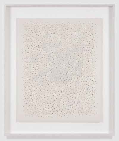 4 Kwon Young-woo - Untitled, 1980