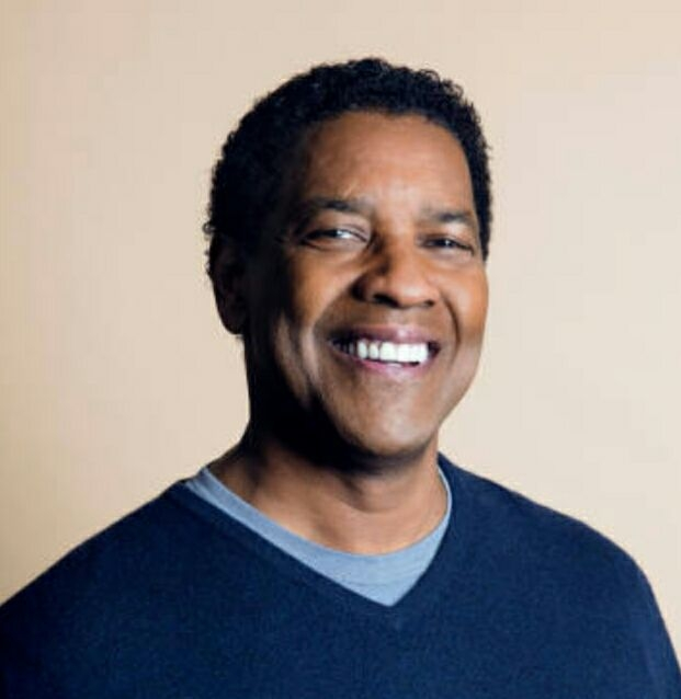 Denzel Washington son, age, wife, family, children, daughter, birthday, contact, biography, parents, brother, date of birth, born, mother, father, marriage, recent new movie, film list, best top movies, first movie, 2017, latest movie, oscar, awards, actor, current movie, broadway play, movies starring, latest news, home, 2016, phantom of the opera, interview, top 10 movies, academy awards, action movies, cop movie, director, oscar nominations, now, directed movies, old movies, oscar awards, 2002 movie, son actor, jr, today, play, 1990, tv show