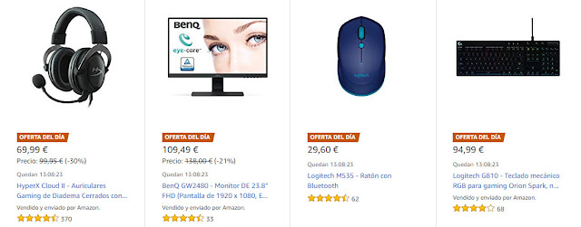 chollos-25-09-18-amazon-5-ofertas-dia-5-flash