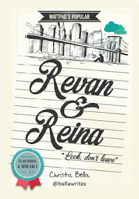Revan+%26+Reina+2.jpg (280×400)