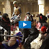 VIDEO:Iraqi Forces Gain Ground in Mosul... NBC NEWS