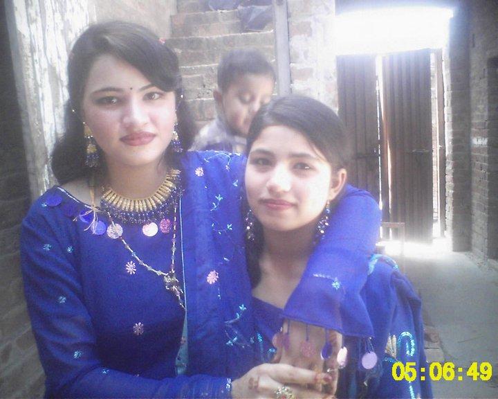 It U0026 39 S World Of Desi Girls  Saima Riaz