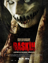 Baskin (2015) [Vose]