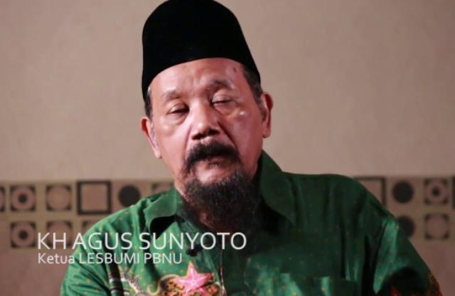 Setelah 700 tahun Jaya, Islam Andalusia Runtuh Karena Politik