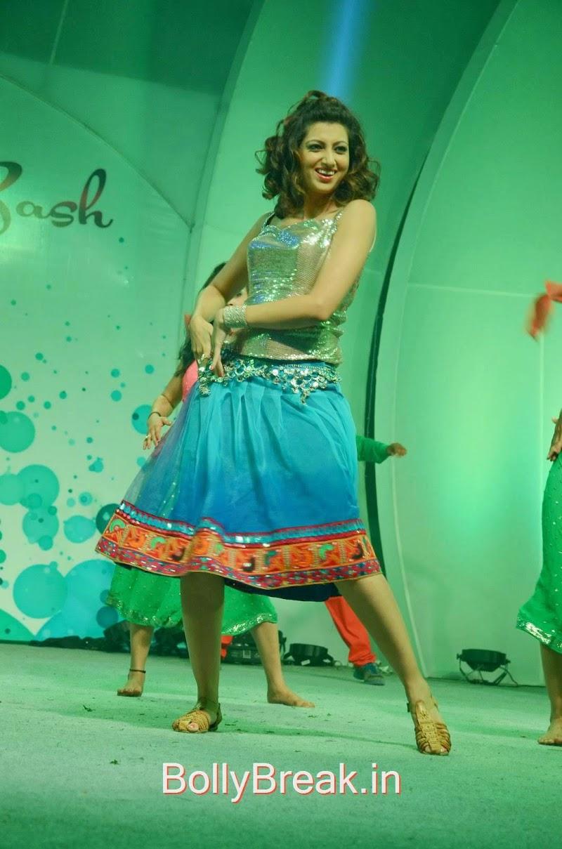 Hamsa Nandini Photos