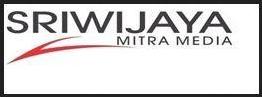 Lowongan Kerja di Sriwijaya Mitra Media (Sriwijaya Vision), Juli 2016