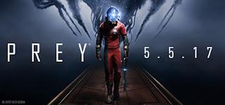 Prey free download pc game full version