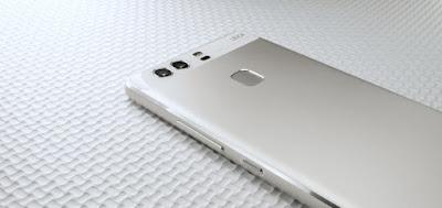 Las dobles cámaras en los smartphones