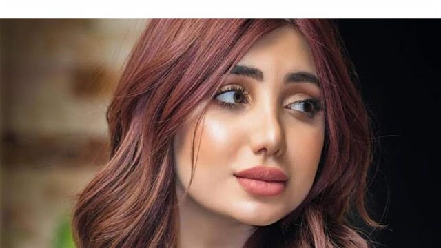 ملكة جمال بغداد آخر الضحايا.. ماذا وراء الاغتيالات والخطف في العراق؟