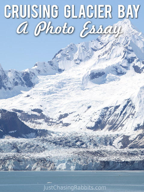 glacier essay Title length color rating : glaciers - glaciers as many people hear the word glacier they immediately think about the titanic and how it sank because it ran into a.