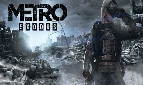 metro exodus download pc game