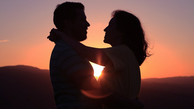 How to Attract your soulmate, manifest true love using the Law of Attraction