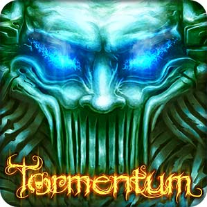 Tormentum – Dark Sorrow Apk Data