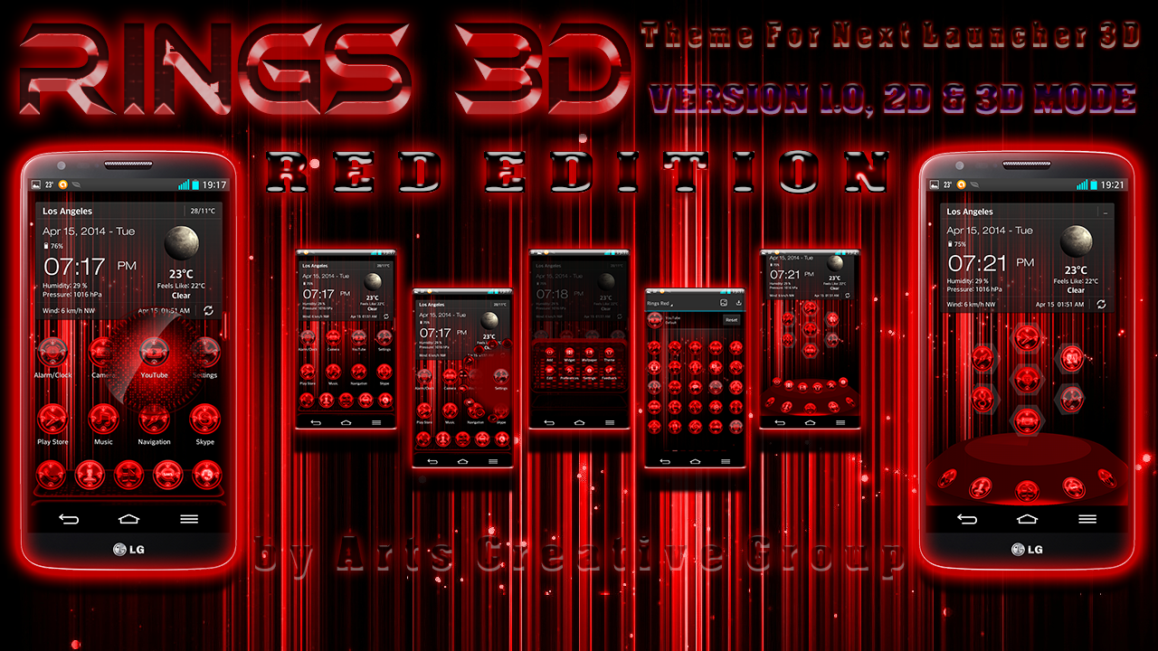 Next_Launcher_Theme_RingsRed3D.png