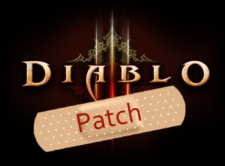 Diablo iii revisited: patch 1. 04 review youtube.