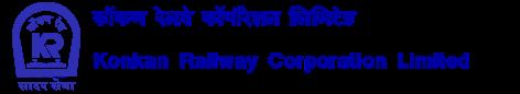 konkan railway jobs 2017