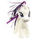 My Little Pony Rarity Plush by Hunter Leisure