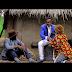 VIDEO | SAMARIA (MGIMBA & CHALLA) - YESU ANAWEZA
