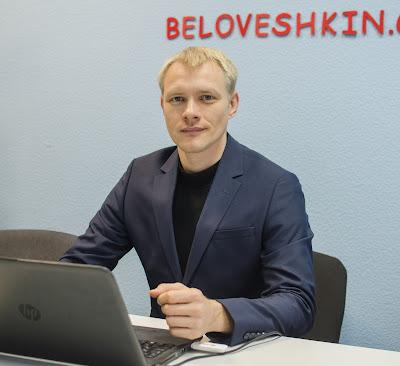 """Гутарка з """"Настаўніцкай газетай"""": жвавасць і здароў'е."""