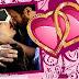 Fazer Montagem para o Dia dos Namorados