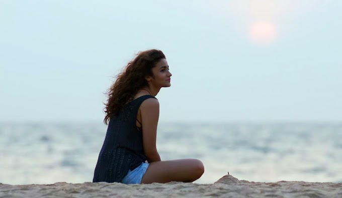 Why being Alone Can Be the Best Thing for You!