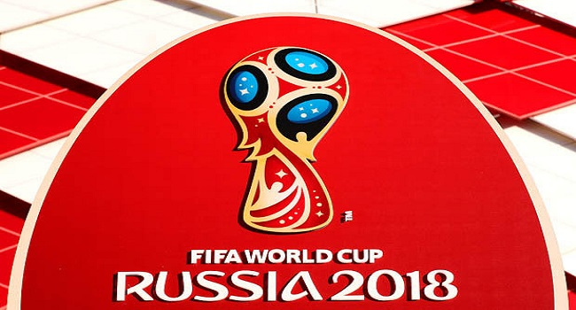 live result drawing world cup 2018 di russia
