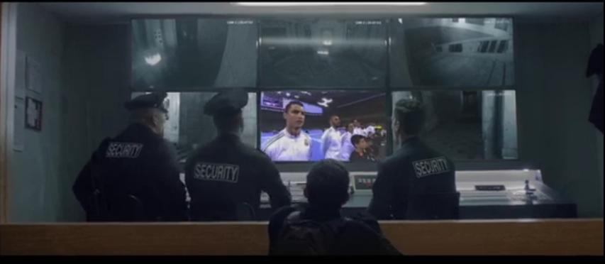 Mediaset Premium Uefa Champions League - canzone luglio 2016